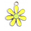 Pendant Flower Assorted Colors